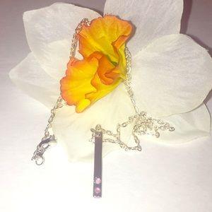 Daffodil90